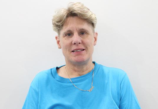 Fiona Cummings