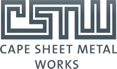 Cape Sheet Metal Works