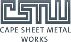 Cape Sheet Metal Works